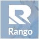 Rango - Multipurpose Responsive WooCommerce WordPress Theme - ThemeForest Item for Sale
