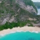 Manta Bay or Kelingking Beach on Nusa Penida Island, Bali, Indonesia - VideoHive Item for Sale