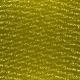 Loopable Gold Swirl Stars Backround - VideoHive Item for Sale
