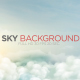 Sky Background - VideoHive Item for Sale