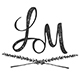 LoMoDesigns