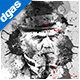 Inka - Photoshop Action - GraphicRiver Item for Sale