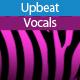 Fun Energetic Upbeat Rock - AudioJungle Item for Sale