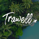 Trawell - WordPress travel theme - ThemeForest Item for Sale