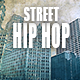 Stylish Urban Hip-Hop - AudioJungle Item for Sale