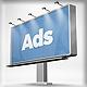 Billboard & Outdoor Mockup - GraphicRiver Item for Sale