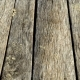 Background of Wooden Planks - VideoHive Item for Sale