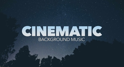 Cinematic and Soundtrack