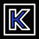 KERIMOV_DESIGN