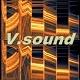 Vibrating Whoosh Trailer Sound Effect