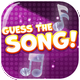 Guess the Song - Music Quiz 2018 - CodeCanyon Item for Sale