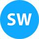 sodasi_web
