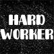 Hard__Worker