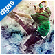 Artisto 3  - Photoshop Action - GraphicRiver Item for Sale