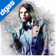 Artisto - Photoshop Action - GraphicRiver Item for Sale
