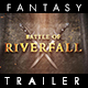 Fairy Tale Fantasy Trailer - VideoHive Item for Sale