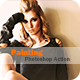 Painting | PS Action