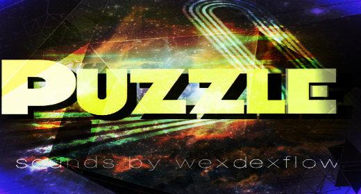 Puzzles Sounds
