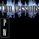 Epic Logo II