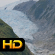 Franz Josef Glacier - VideoHive Item for Sale