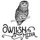owlishmedia