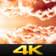 Glorious Passing Clouds - VideoHive Item for Sale