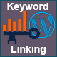 Keyword Linking for WordPress