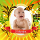 Baby Gallery  - VideoHive Item for Sale