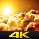 Glorious Heaven - VideoHive Item for Sale