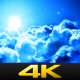 Spiritual Space - VideoHive Item for Sale