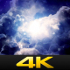 Dark Space Clouds - VideoHive Item for Sale