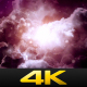In to The Dark Clouds - VideoHive Item for Sale