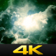 Outer Space Clouds - VideoHive Item for Sale