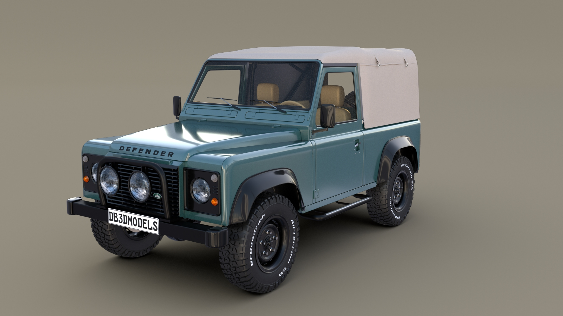 for suv defender carbuyer vehicle sale cutout landrover utility land sports reviews review rover