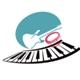 LastResort_Music