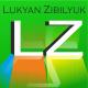 Lukyan_Zibilyuk