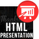Multipurpose HTML Presentation - CodeCanyon Item for Sale