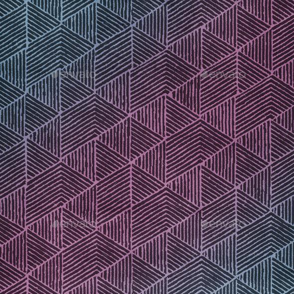Carpet background - Stock Photo - Images