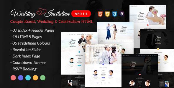 My Porto- Resume and vCard HTML Template - 18