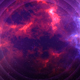 Nebulas Appeal - VideoHive Item for Sale