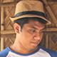 mdarifuddin