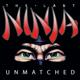 ninjaunmatched