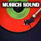 MuhichSound