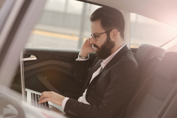 business - Stock Photo - Images