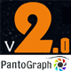 PantoGraph - Newspaper Magazine Theme - ThemeForest Item for Sale