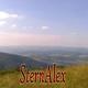 SternAlex