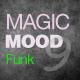 Funk Disco