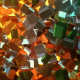 Colored Cubes - VideoHive Item for Sale