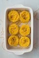 Egg noodles above - PhotoDune Item for Sale