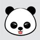 Creative_Panda